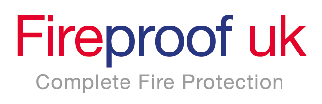 Fireproof UK